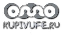 Интернет магазин в Уфе: матрацы ( матрасы ) ватные и другие, подушки, одеяла, постельное белье, продажа уфа