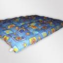 Матрац (ткань бязь) 1003