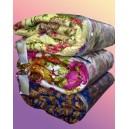 Одеяло 2-х сп. овца, зимнее