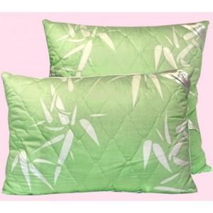 Подушка 50х70см бамбук